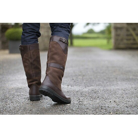Bild 2 - Dubarry Tipperary walnut