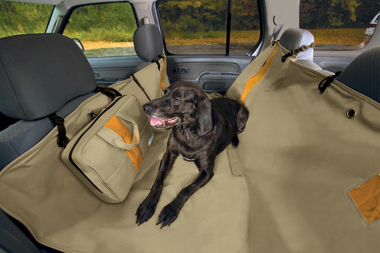 auto schondecke wander hammock hund freizeit. Black Bedroom Furniture Sets. Home Design Ideas
