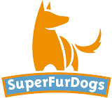 Superfurdogs