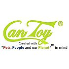 Can Toy