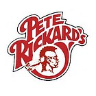 Pete Rickards