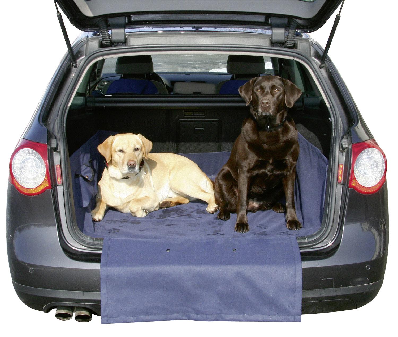 hundedecke auto kofferraum affordable petcute kofferraum. Black Bedroom Furniture Sets. Home Design Ideas