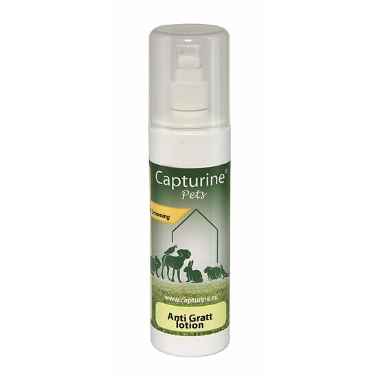 Bild 1 - Capturine Anti Gratt Lotion