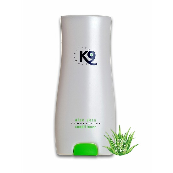 Bild 1 - K9 Competition Conditioner
