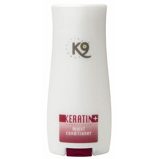 Bild 1 - K9 Keratin+ moisture Conditioner