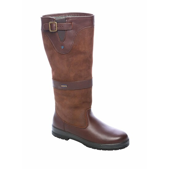 Bild 1 - Dubarry Tipperary walnut