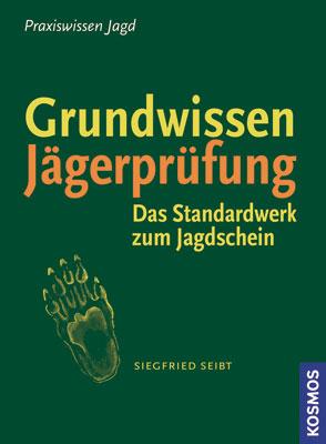Siegfried Seibt