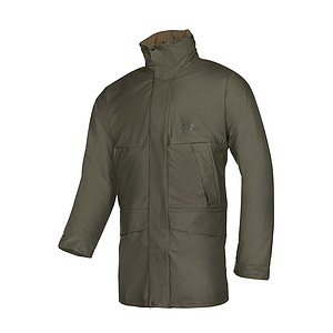 Baleno Baltic Thermo Jacke
