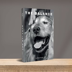 Die Balance - Oliver Kiraly