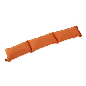 Firedog Dummy 3-teilig 800g Junior orange
