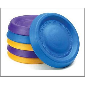 Triple Crown Easy Glider Frisbee