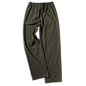 Greenville Regenhose