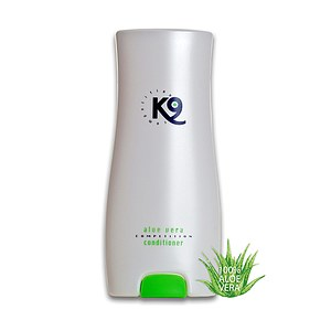 K9 Competition Conditioner