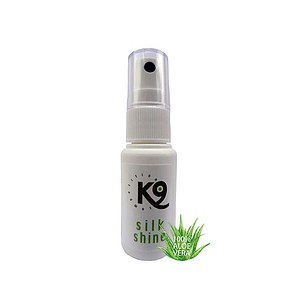 K9 Competition Silk Shine 30 ml