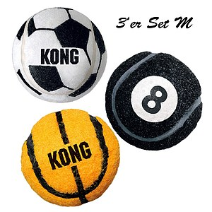 Kong Sport Ball Set