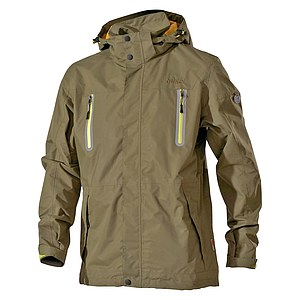 Owney Marin Unisex Outdoorjacke