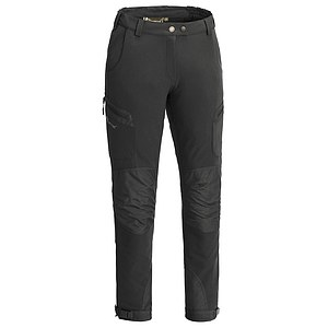 Pinewood Wildmark Stretch Damenhose mit UV-Schutz