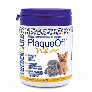 ProDen PlaqueOff Animal 180g
