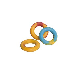 Nitton Aqua Ring 11 cm