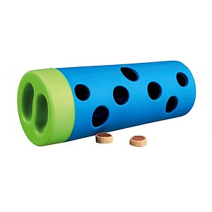 Dog Activity Snack Roll