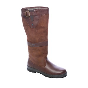 Dubarry Tipperary walnut
