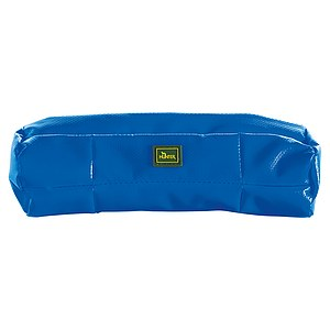 Hunter Trainer Snack Dummy Detroit blau