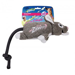 AFP Zinnger Flying Rabbit Plüsch